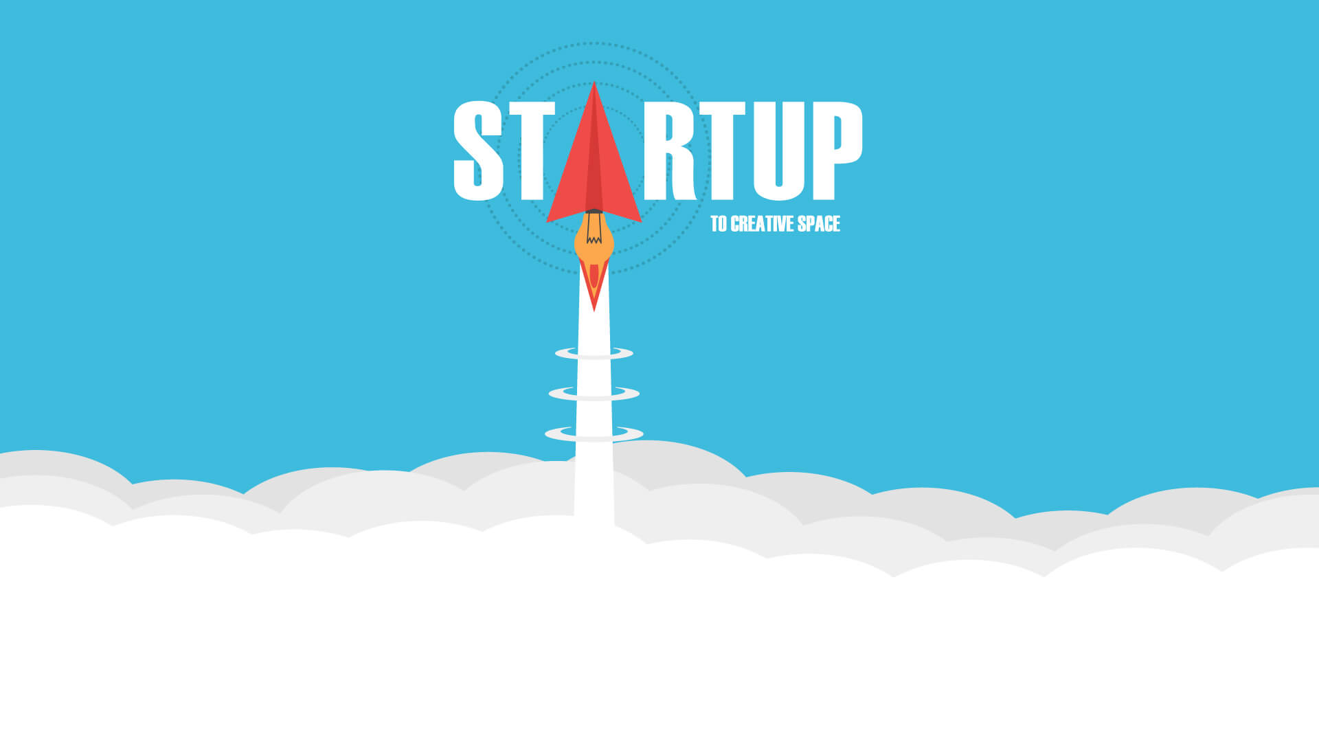 Contact Startup Companies - Best Job Opportunities